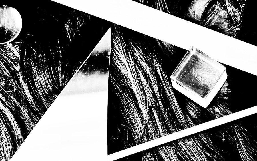 Hair-Process-2