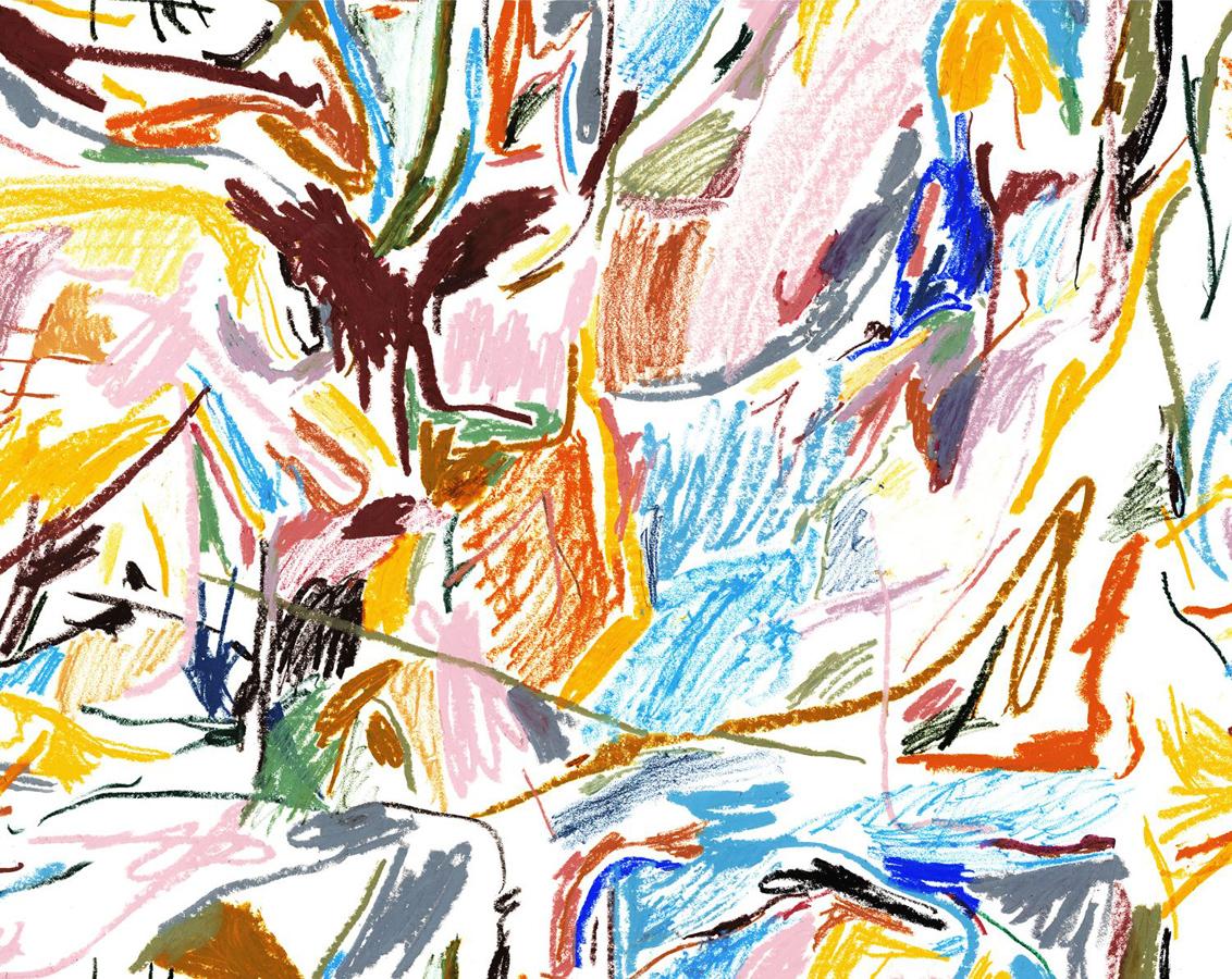 etudes-studio-robin-cameron-2494