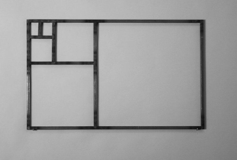 grid-1